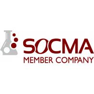 Logo of SOCMA