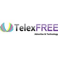 logo telexfree