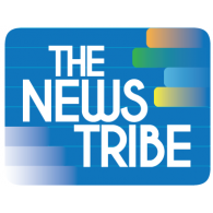 Logo of The News Tribe