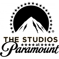 Logo of The Studios at Paramount