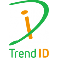 Logo of Trend ID