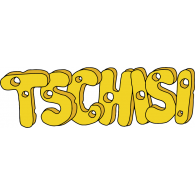 Logo of Tschisi
