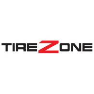 Logo of Tire Zone