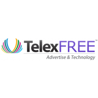 Logo of TelexFree