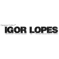 Logo of Igor Lopes