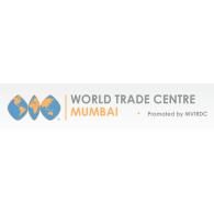 Logo of World Trade Centre Mumbai