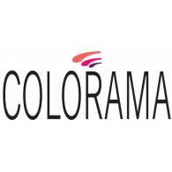Logo of Colorama