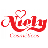 Logo of Niely