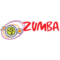 zumba fitness brands of the world download vector logos and rh brandsoftheworld com zumba gold logo vector zumba free vector
