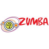 zumba fitness brands of the world download vector logos and rh brandsoftheworld com zumba gold logo vector logo zumba vectoriel