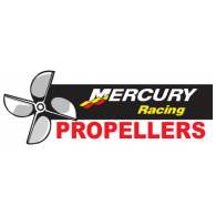 Logo of Mercury Propellers