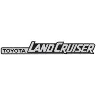 toyota land cruiser brands of the world download vector logos rh brandsoftheworld com toyota land cruiser color codes toyota land cruiser colorado in uk