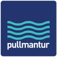 Logo of Pullmantur