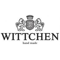 Výsledek obrázku pro wittchen logo