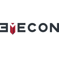 Logo of Emecon