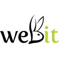Logo of Webit