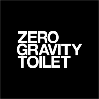 Logo of Zero Gravity Toilet