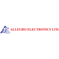 Logo of Allegro Electronics Ltd.