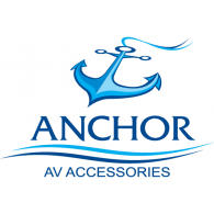 Anchor av brands of the world download vector logos and logotypes logo of anchor av thecheapjerseys Images