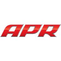 Logo of APR