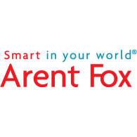 Logo of Arent Fox LLP