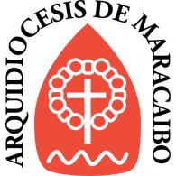 Logo of Arquidiocesis Maracaibo