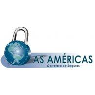 Logo of As Américas