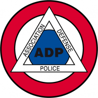 Logo of Association Défense Police