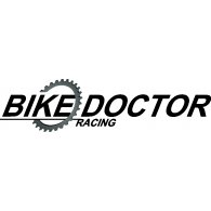 Logo of Bike Doctor