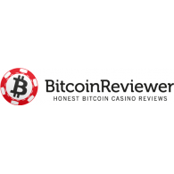 Logo of Bitcoin Reviewer