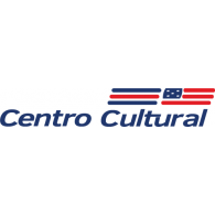 Logo of Centro Cultural