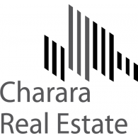 Logo of Charara Real Estate