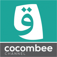 Logo of Cocombee