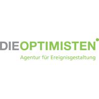 Logo of DIE OPTIMISTEN GmbH