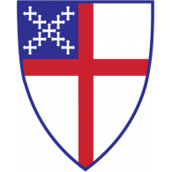 Logo of Episcopal Church