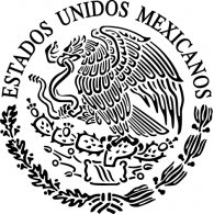 Logo of Mexico