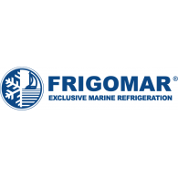 Logo of Frigomar