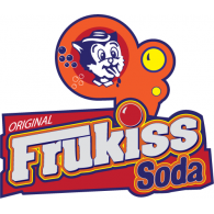 Logo of Frukiss Soda