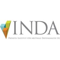 Logo of INDA