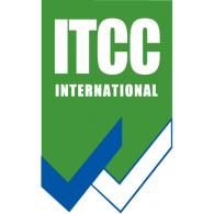 Logo of ITCC International