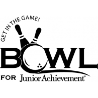 Logo of JA BAT Bowl