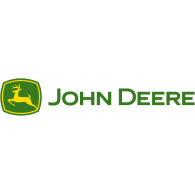 john deere brands of the world download vector logos and logotypes rh brandsoftheworld com John Deere Logo Printable John Deere Logo Black and White