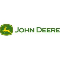 john deere brands of the world download vector logos and logotypes rh brandsoftheworld com john deere tractor logo pictures Old John Deere Logo