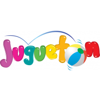 Logo of Jugueton