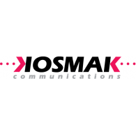 Logo of Kosmak Communications
