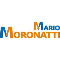 Logo of Mario Moronatti