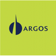 Logo of Argos