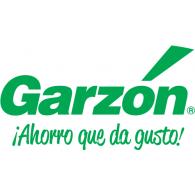 Logo of Garzon