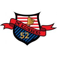 Logo of De Klokkers