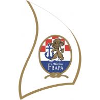Logo of Marina Frapa Rogoznica